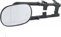 Aufsteckspiegel Handy Mirror XL Dual Angle mit Toter Winkel Spiegel