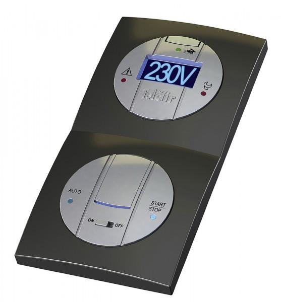 """Produktbild für """"9950737"""", Index: """"12"""""""