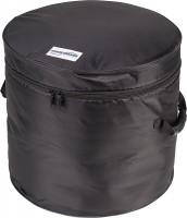 Transporttasche für Megasat Campinman Eco/Portable II