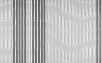 Vorzeltteppich Kinetic 600, hellgrau
