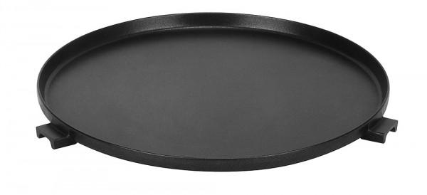 Grillilpannu paistamiseen Safari Chef 2 - Grillit  ulkona kaasulla - 9950463 - 1