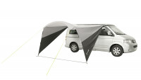 Vordach Tourning Canopy