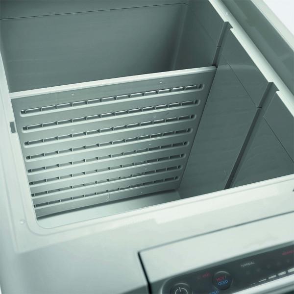 Kühlbox TropiCool