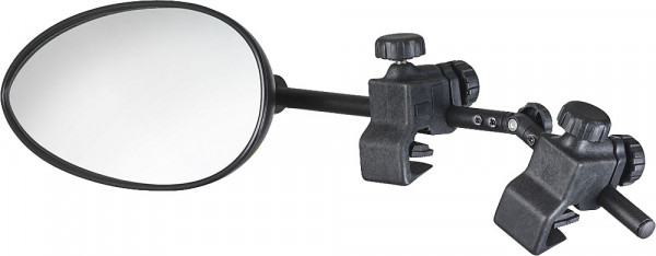 Spiegel Speed Fix Mirror XXL
