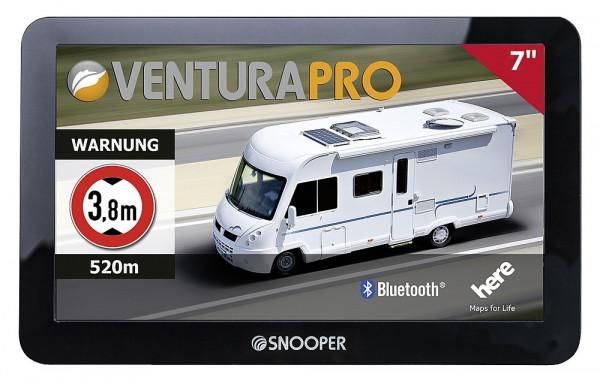 Navigationsgerät VenturaPRO S8110