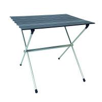 Tisch L Aluminium
