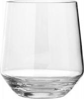Wasserglas Riserva 2er Set, 300 ml