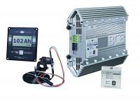 Power-Pack Basic mit BCB 25/20 inkl. Batterie Computer MT IQ Basic Pro
