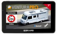 Navigationsgerät CA8020 DVR