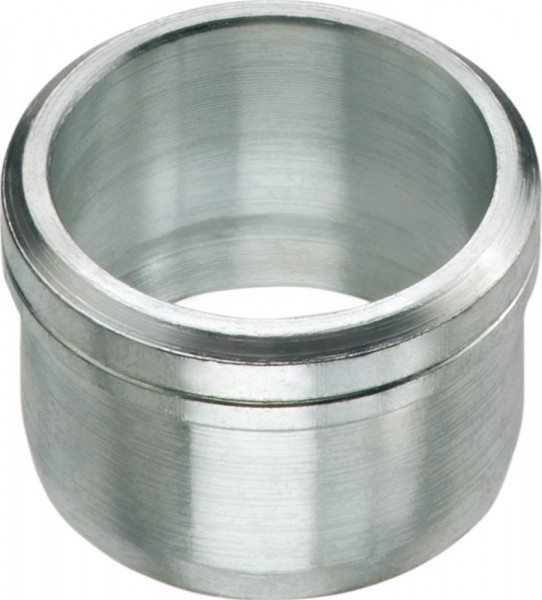 Helmiliitos helmi 8 mm 5 kpl - Kaasu-asennus..   - 9952510 - 1