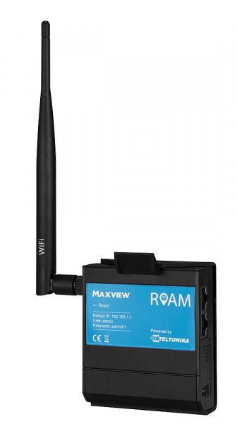 Internet-LTE-Antenne Roam