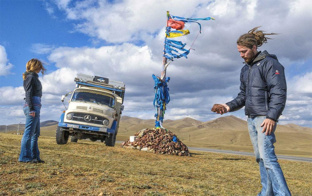EHM_Fahrt-durch-die-Mongolei
