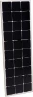Solarmodul Sun Peak SPR 110 Small