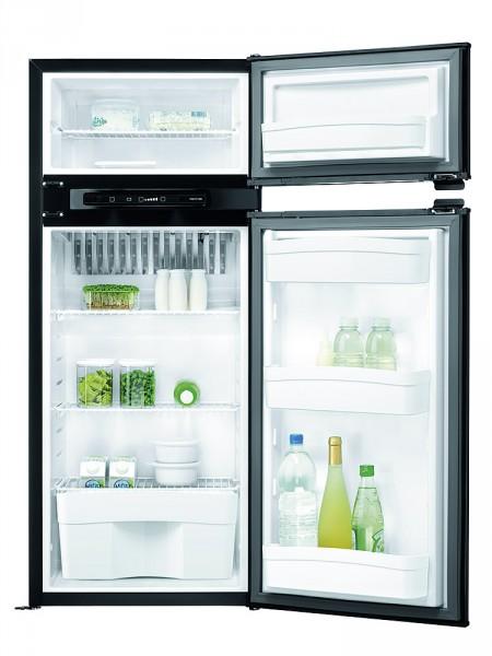 Jääkaappi Thetford N3150-A 149 l / 25 l - Jääkaapit kaasullaja ja sähköllä - 9952638 - 2