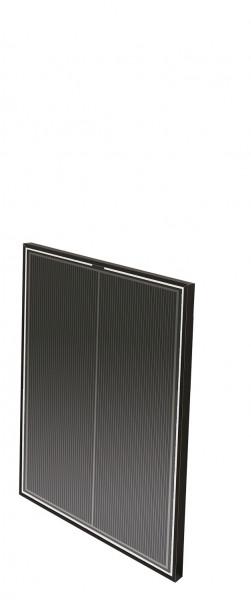 Solarmodul MT SM 65 CIS