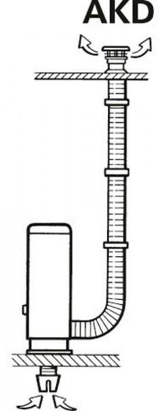 """Produktbild für """"9950792"""", Index: """"12"""""""