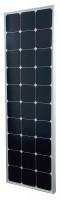 Solarmodul Phaesun Sun Peak SPR 100S