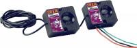 Ultraschallgerät 2 Lautsprecher