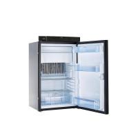 Kühlschrank 8er Serie, Rechtsanschlag