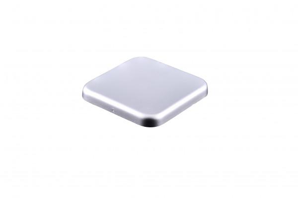 Flächenwippe 1-polig