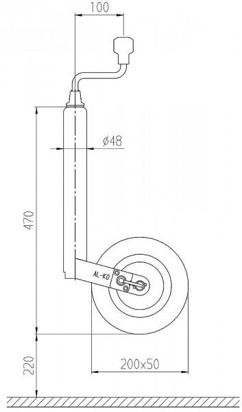 """Produktbild für """"9903628"""", Index: """"51"""""""