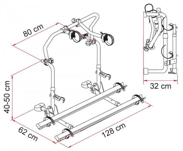 """Produktbild für """"9987123"""", Index: """"51"""""""