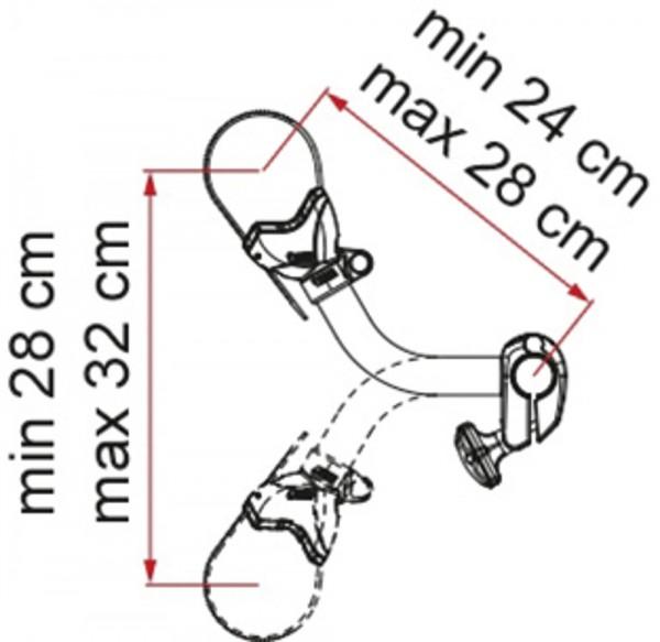 """Produktbild für """"9944263"""", Index: """"12"""""""