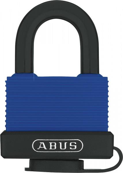 Schloss Aqua Safe 70IB/45
