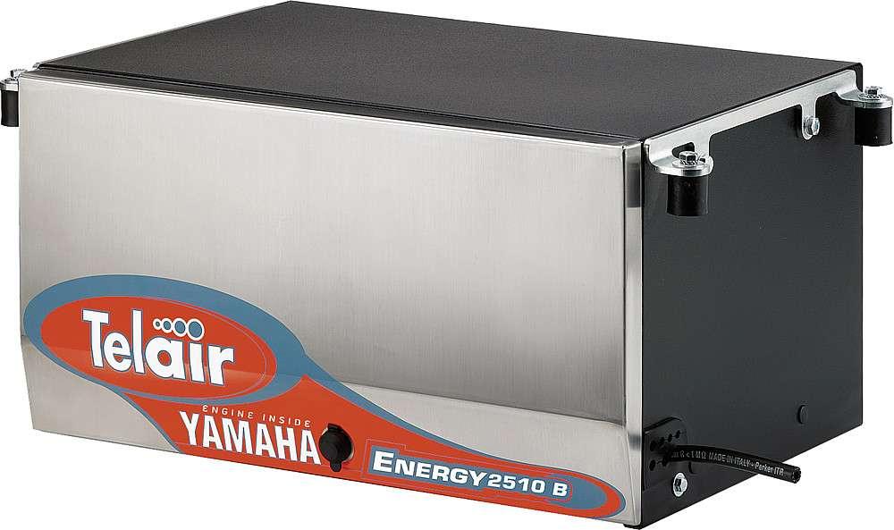 Outdoorküche Zubehör Yamaha : Generator energy 2510 benzin mit bedienpanel asp stromerzeuger
