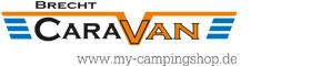 Brecht CaraVan GmbH & Co. KG