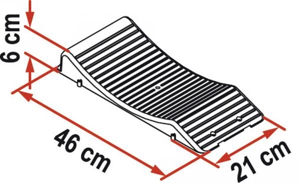"""Produktbild für """"9983497"""", Index: """"51"""""""