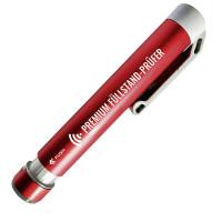 Füllstandsprüfer Premium für Gasflaschen mit Ultraschall Messung