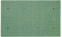 """Produktbild für """"9914991"""", Index: """"11"""""""