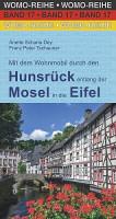 Reisebuch Hundsrück Mosel