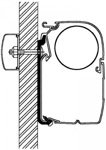"""Produktbild für """"9903793"""", Index: """"11"""""""