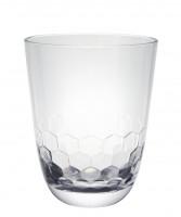 Wasserglas Royal