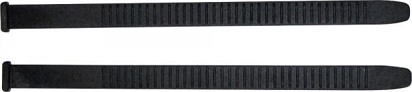 """Produktbild für """"9983206"""", Index: """"11"""""""