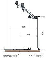 """Produktbild für """"9988330"""", Index: """"51"""""""