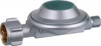 Niederdruckregler Standard Typ EN61 PS 16 bar 50 mbar 1,0 kg7h KLF x G 1/4 LH-KN