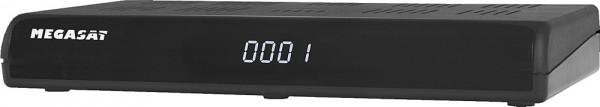 Receiver HD 420 CI