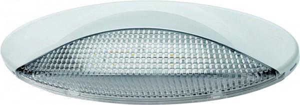 LED etutelttavalot Wave 12 V 18 LED - LED-valaismet ulkokäyttöön - 9912267 - 1