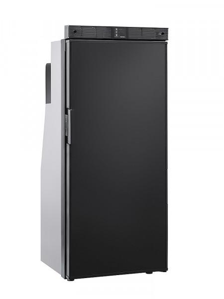 Kompresssorijääkaappi Thetford T1090 - Kompressorijääkaapit - 9953793 - 2