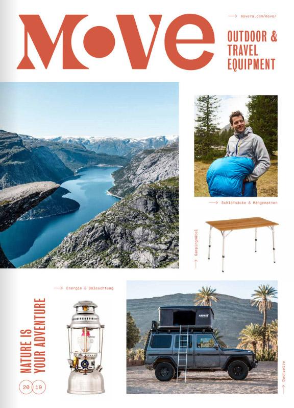 Titel-move-Katalog-2019