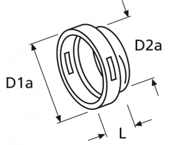 """Produktbild für """"9992390"""", Index: """"11"""""""