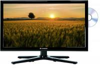 Fernseher Vision Pro