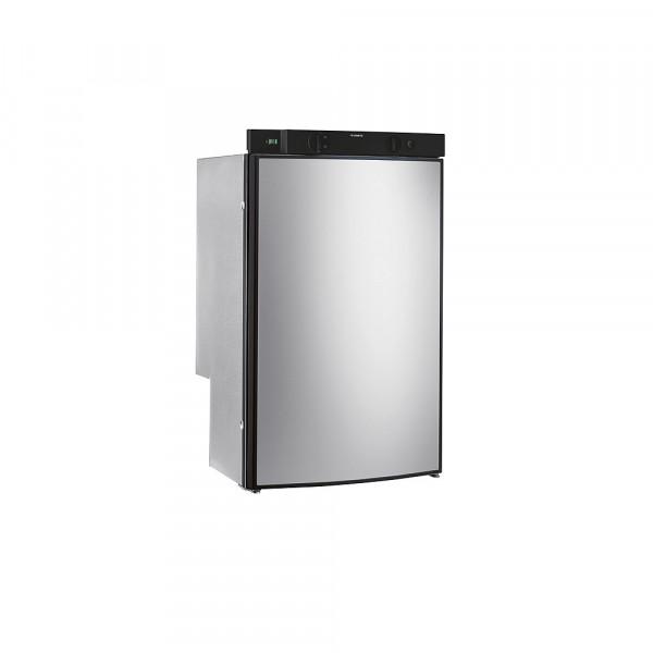Kühlschrank RMS 8400