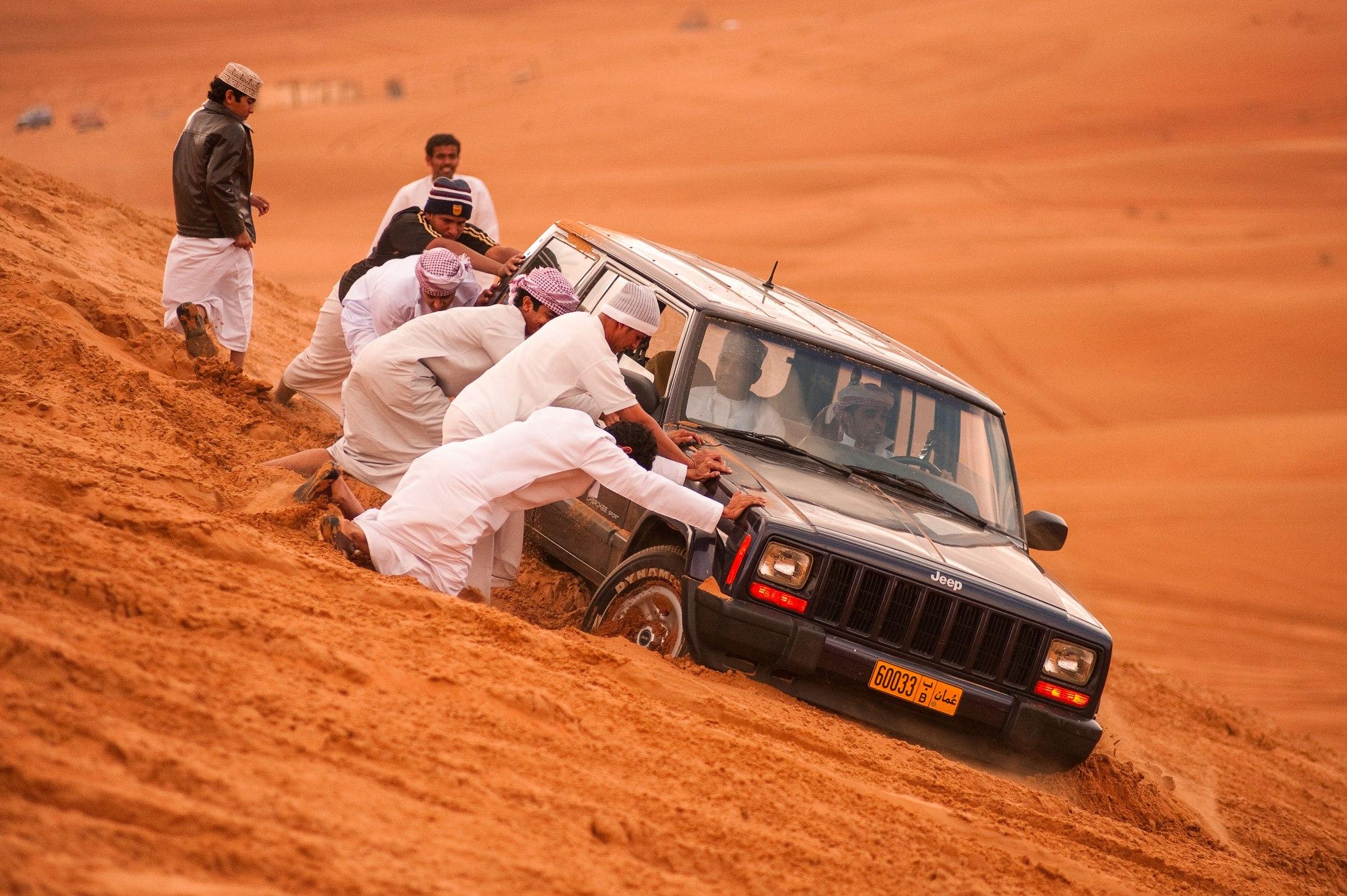 EHM_Oman-und-Emirate_Hartmut-Fiebig.jpg