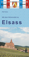 Reisebuch Elsass