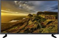 Smart-TV CTS SL DSBAI+K, Fb. anthrazit
