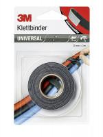 Universal Klettbinder